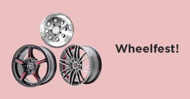 Wheelfest