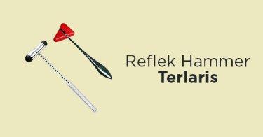 Reflek Hammer