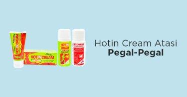 Hotin Cream