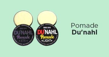 Pomade Dunahl