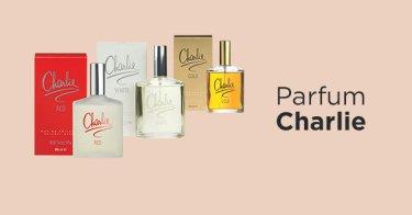 Parfum Charlie