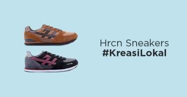 Hrcn Sneakers