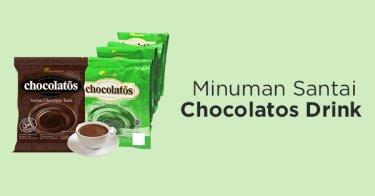 Chocolatos Drink