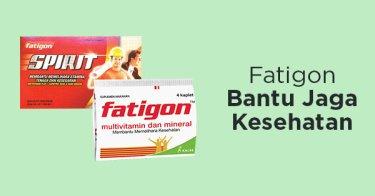 Fatigon