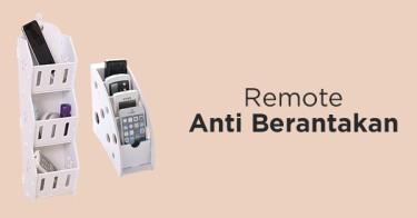 Rak Remote