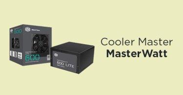Cooler Master MasterWatt