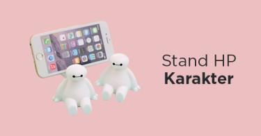 Stand Handphone