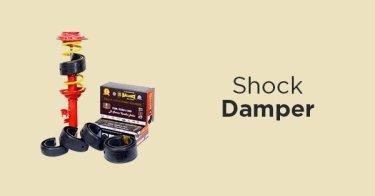 Shock Damper