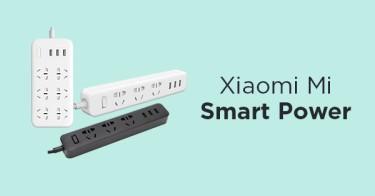 Xiaomi Mi Smart Power