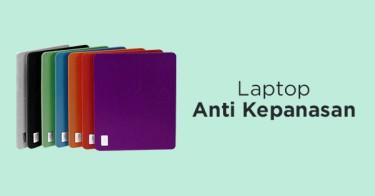 Deepcool N1 Cooling Pad