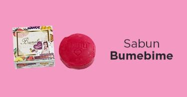 Sabun Bumebime