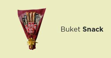 Buket Snack