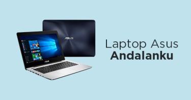 Laptop Asus A456UQ