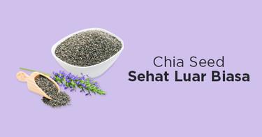Chia Seed