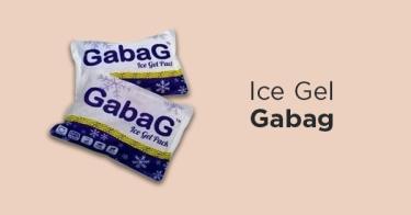 Ice Gel Gabag