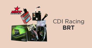 CDI BRT