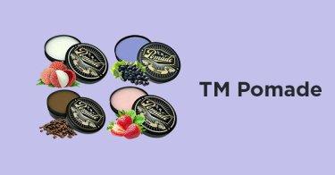 TM Pomade