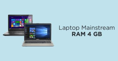 Laptop Ram 4GB