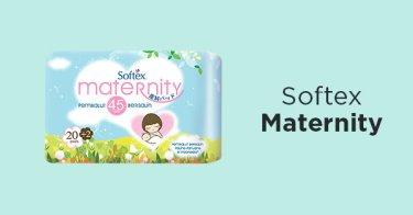 Softex Maternity