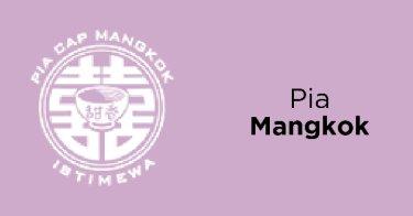 Pia Mangkok