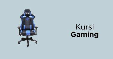 Kursi Gaming