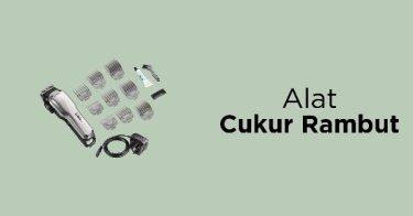Jual Alat Cukur Rambut - (Clipper   Gunting Rambut) Murah  d0b607b1fb