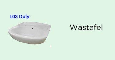 Wastafel