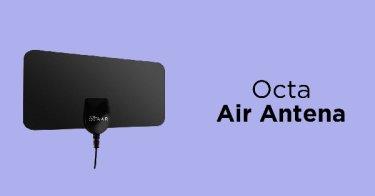 Octa Air Antena