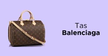 Tas Balenciaga
