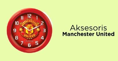 Aksesoris Manchester United