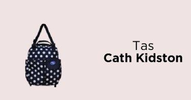 Tas Cath Kidston