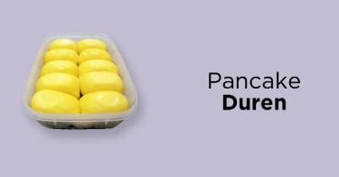 Pancake Duren