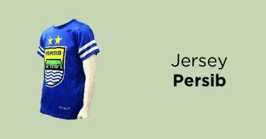 Jersey Persib
