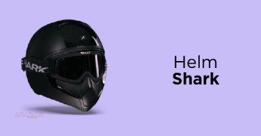 Helm Shark