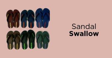 Sandal Swallow