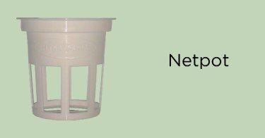 Netpot