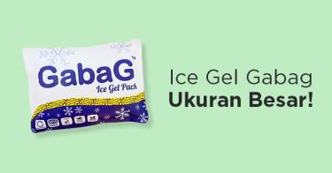 Ice Gel Gabag Besar