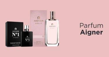 Parfum Aigner