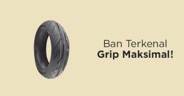 Ban Bridgestone Battlax