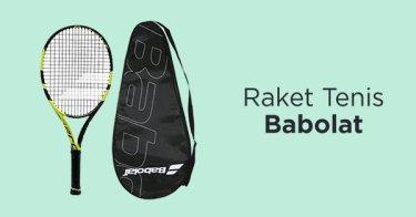 Raket Tenis Babolat
