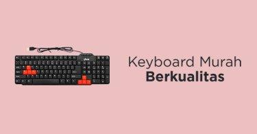Keyboard Votre