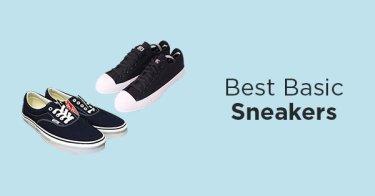 89e8a097b9 Jual Sneakers Basic Pria
