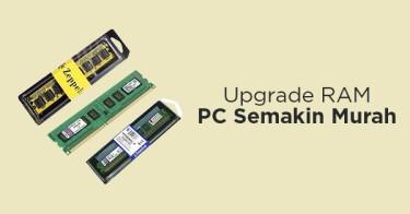 RAM PC 4 GB