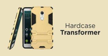 Hardcase Transformer