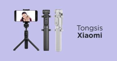 Tongsis Xiaomi