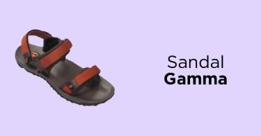Sandal Gamma