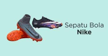 Sepatu Bola Nike