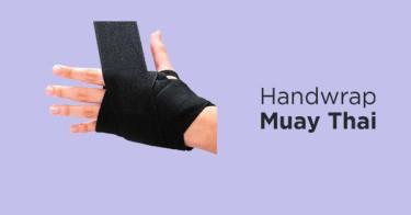 Handwrap MMA