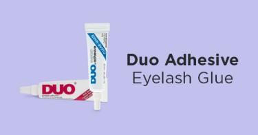 Duo Adhesive Eyelash Glue