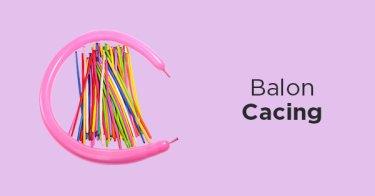 Balon Twist